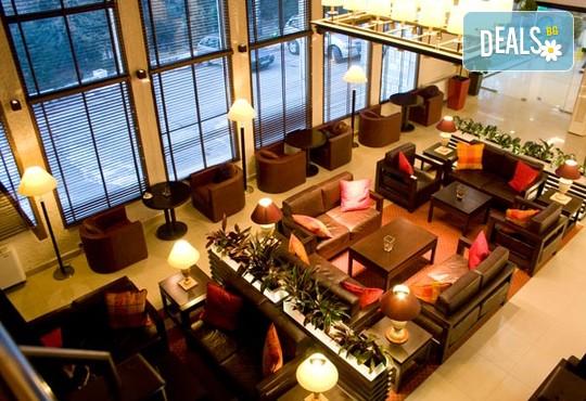 Хотел Велина 4* - снимка - 11