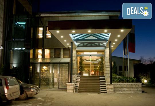 Хотел Велина 4* - снимка - 26