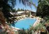 Спа почивка в Хотел Велина 4*, Велинград! Нощувка на база Закуска, ползване на басейни, джакузи, парна баня и сауна, безплатно за дете до 2г.! - thumb 17