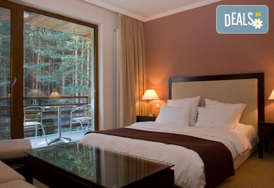 Хотел Велина 4* - снимка - 4