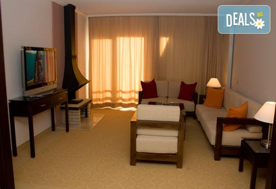 Хотел Велина 4* - снимка - 8