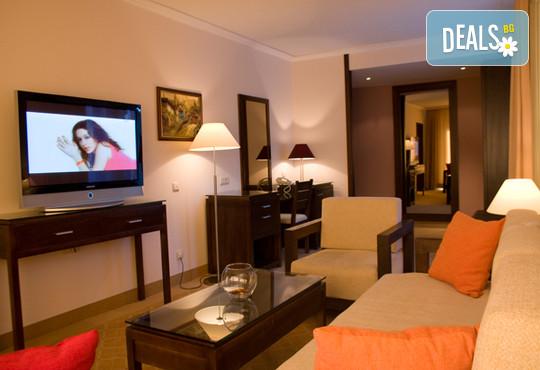 Хотел Велина 4* - снимка - 7