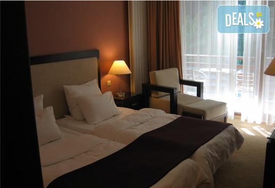 Хотел Велина 4* - снимка - 2