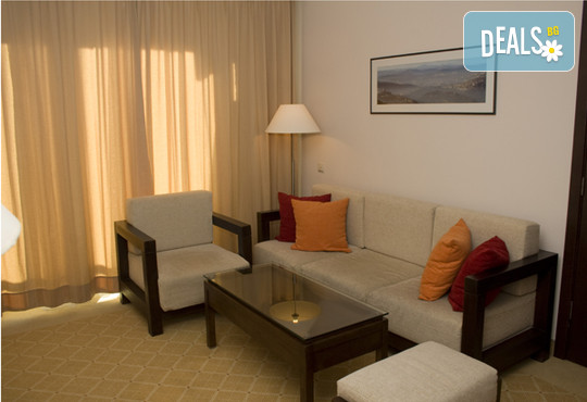 Хотел Велина 4* - снимка - 6