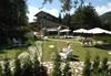 Спа почивка в Хотел Велина 4*, Велинград! Нощувка на база Закуска, ползване на басейни, джакузи, парна баня и сауна, безплатно за дете до 2г.! - thumb 15