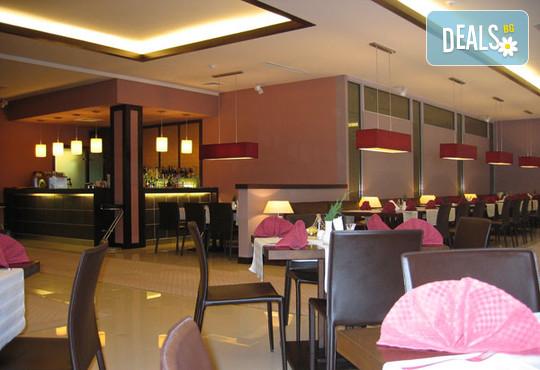 Хотел Велина 4* - снимка - 24