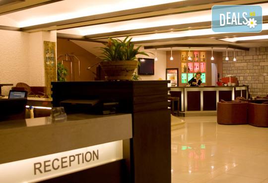 Хотел Велина 4* - снимка - 25
