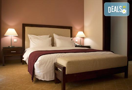 Хотел Велина 4* - снимка - 3