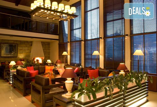 Хотел Велина 4* - снимка - 12