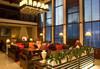 Спа почивка в Хотел Велина 4*, Велинград! Нощувка на база Закуска, ползване на басейни, джакузи, парна баня и сауна, безплатно за дете до 2г.! - thumb 12