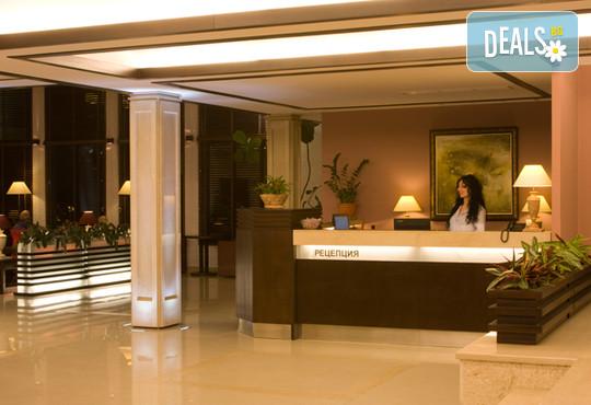 Хотел Велина 4* - снимка - 27