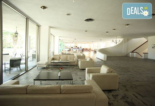 Kassandra Palace Hotel & Spa 5* - снимка - 15