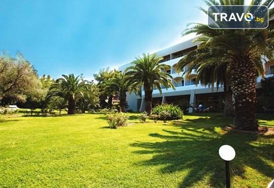 Kassandra Palace Hotel & Spa 5* - снимка - 6