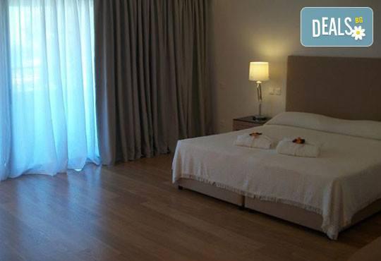 Kassandra Palace Hotel & Spa 5* - снимка - 24