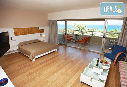 Kassandra Palace Hotel & Spa 4* - снимка - 8
