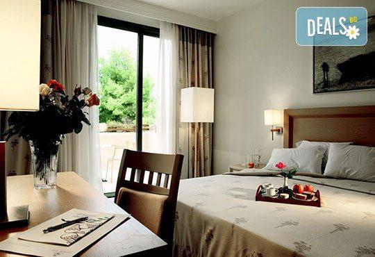 Kassandra Palace Hotel & Spa 5* - снимка - 21