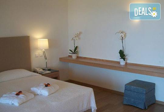 Kassandra Palace Hotel & Spa 4* - снимка - 5