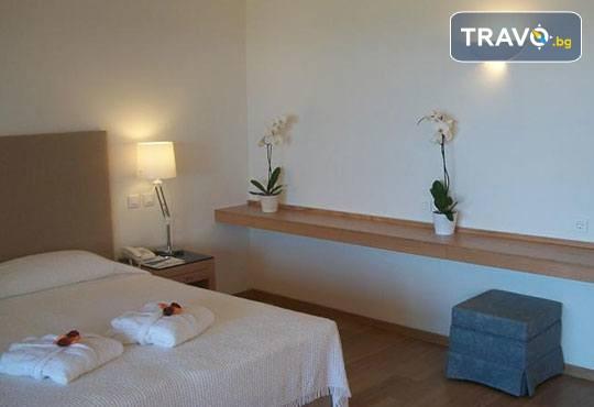 Kassandra Palace Hotel & Spa 5* - снимка - 23