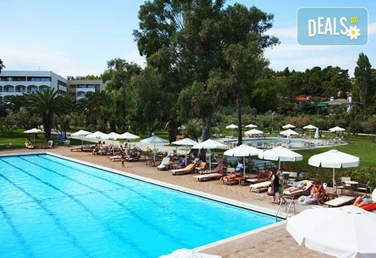 Kassandra Palace Hotel & Spa 4* - снимка - 14