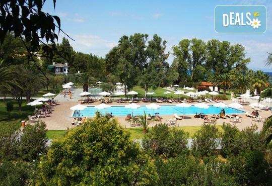 Kassandra Palace Hotel & Spa 4* - снимка - 24