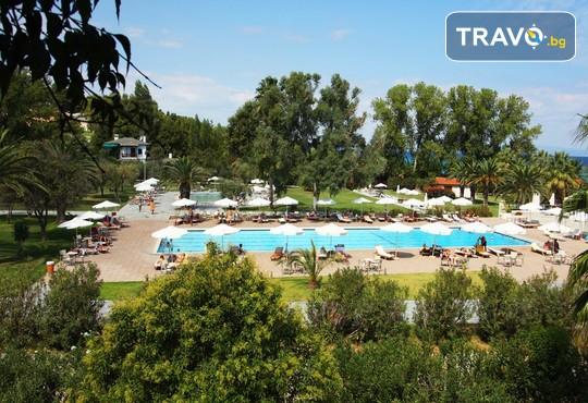 Kassandra Palace Hotel & Spa 5* - снимка - 12