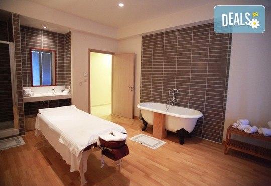 Kassandra Palace Hotel & Spa 4* - снимка - 22