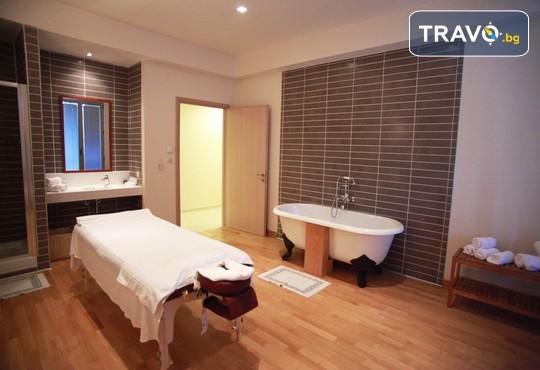 Kassandra Palace Hotel & Spa 5* - снимка - 19