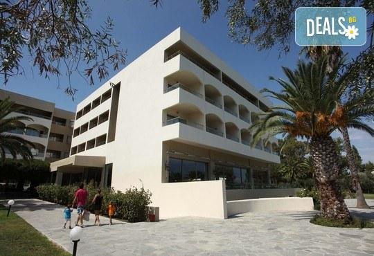 Kassandra Palace Hotel & Spa 5* - снимка - 3