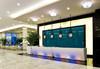 Paloma Pasa Resort Ozdere - thumb 10