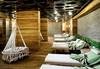 Paloma Pasa Resort Ozdere - thumb 11