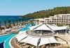 Paloma Pasa Resort Ozdere - thumb 2