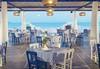 Paloma Pasa Resort Ozdere - thumb 5