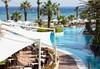 Paloma Pasa Resort Ozdere - thumb 6