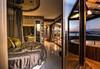 Suhan 360 Hotel Beach - thumb 11