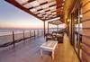Suhan 360 Hotel Beach - thumb 12