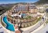 Suhan 360 Hotel Beach - thumb 1