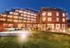 Suhan 360 Hotel Beach - thumb 3