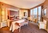 Suhan 360 Hotel Beach - thumb 8