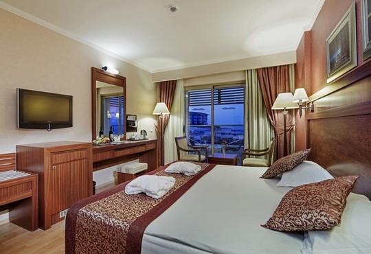 Alba Royal Hotel 5* - снимка - 6