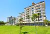 Heaven Beach Resort & Spa - thumb 1