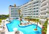 Heaven Beach Resort & Spa - thumb 2