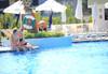 Heaven Beach Resort & Spa - thumb 3