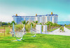Heaven Beach Resort & Spa - thumb 5