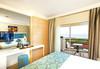 Heaven Beach Resort & Spa - thumb 8