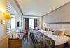 Kamelya World Fulya Resort - thumb 4