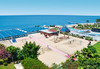 Royal Garden Beach /ex.royal Garden Select & Suite/ - thumb 8