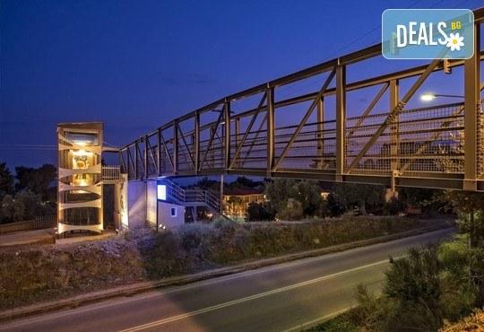 Lagomandra Hotel & Spa 4* - снимка - 50