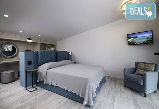 Lagomandra Hotel & Spa 4* - снимка - 27
