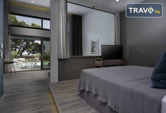 Lagomandra Hotel & Spa 4* - снимка - 29