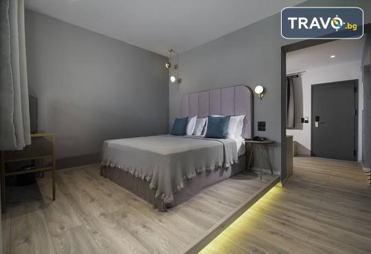 Lagomandra Hotel & Spa 4* - снимка - 32